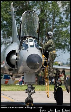 argentine armed forces   Argentina Armed Forces thread - Page 37