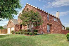 4905 Sunset Ridge Drive, Fort Worth TX - Trulia