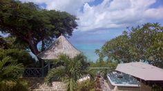 An aerial video showcasing the Senderlea property presented by Blue Sky Luxury    http://www.blueskyluxury.com/Barbados/Holidays/Property/54/Senderlea.html    Aerial footage by http://www.abovebarbados.com