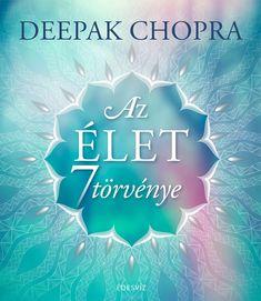 Deepak Chopra, Feng Shui, Zen, Let It Be, Artwork, Life, Art Work, Work Of Art, Auguste Rodin Artwork