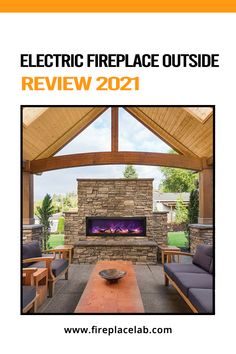 As there are many types of fireplaces available in the market, some different kinds are used to fulfill the deals for different purposes. We know some of them as Electric Fireplace, Gas Fireplace, Wood Fireplace, and these are the most commonly used ones available in the market.😉😲💪 Gas Fireplace Logs, Electric Fireplace, Fireplaces, Wood Fire Pit, Fire Pits, The Outsiders, Pergola, Outdoor Structures, Canning