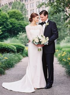 JOEY_KENNEDY_PITTSBURGH_WEDDING_PHOTOGRAPHER