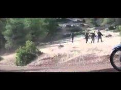 Russia in Syria- Turkey Planes Shot Down Russian Drone Russia Denied