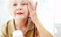 to Use Preparation H for Wrinkles Preparation H for Wrinkles! My mother in laws secret remedy.Preparation H for Wrinkles! My mother in laws secret remedy. Anti Aging, Home Remedies For Wrinkles, Herzogin Von Cambridge, Face Cream For Wrinkles, Circulation Sanguine, Homemade Face Masks, Prevent Wrinkles, Tips Belleza, Vaseline