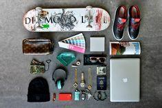 Picture of Essentials: Nick Diamond