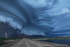 north dakota landscape - Google Search