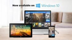 A native Stan app is now available for Windows 10 -> http://www.techradar.com/1325164  Extending its relationship with Microsoft after its arrival on Xbox One the streaming service Stan has announced a native Windows 10 app that will work across all desktop computers tablets and mobile devices running the operating system.  Launching today the Windows 10 version of Stan has a new and responsive design that supports mouse keyboard and touch interaction.  And much like the Xbox One version's…