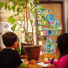 preschool education as the beginning of my transformation Explore jennifer kable's board reggio inspired preschools on pinterest early childhood education first week of school project and board for my jks.