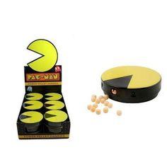 BBTRADE Pac-Man Power Sweets @ niftywarehouse.com
