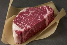 The Best Mail Order Steaks! #grilling #bbq #beef #meat #outdoorfood #foodporn #yummy http://gourmetfood.about.com/od/specialtyfoods/tp/The-11-Best-Steaks-by-Mail-Order.htm