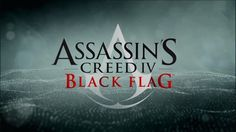 Assassin's Creed: Black Flag Screenshots and Trailer Leaked - http://leviathyn.com/games/news/2013/03/03/assassins-creed-black-flag-screenshots-and-trailer-leaked/