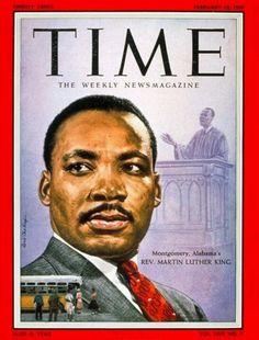 59 Best Martin Luther King Jr Day Images King Jr Nu Est Jr