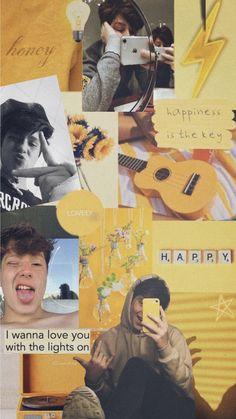 Tik Tok, Love Of My Life, Love You, Baseball Cards, Disney, Holi, Happy, Kpop, Collections