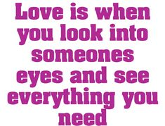 442 Best Love Funny Quotes Images Hilarious Quotes Quotes About