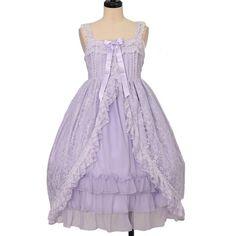 Angelic Pretty| アンジェリックプリティのPetit Gardenジャンパースカートです。【ワンダーウェルト】ではAngelic Pretty| アンジェリックプリティを現在4546アイテム!お手頃価格で販売。ビンテージ商品プレミア商品も国内最大級の品揃え。12時までの入金で即日発送。最短で翌日にお手元に届きます!