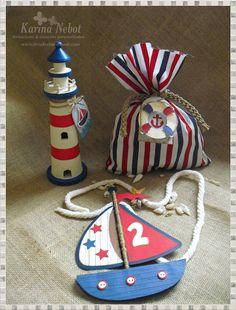 Karina Nebot: Cumpleaños Marinero Happy Birthday Jesus, Boy Birthday, Baby Shower Themes, Baby Boy Shower, Sailor Party, Boat Theme, Nautical Party, Nautical Baby Showers, Boy Baptism