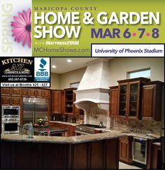 Kitchen Remodeling In Scottsdale On Pinterest Phoenix