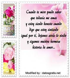 descargar poemas de reconciliaciòn para mi enamorado,descargar frases de reconciliaciòn para mi amor : http://www.datosgratis.net/frases-para-que-mi-pareja-vuelva/