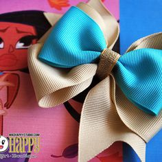 'colors of the wind' bow pocahontas