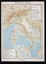 BIBLIOTECA DIGITALE REGGIANA - Viaggio in Italia, Luigi Ghirri. Read online