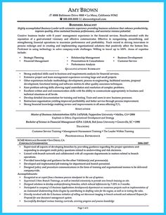 cool High Quality Data Analyst Resume Sample from Professionals,