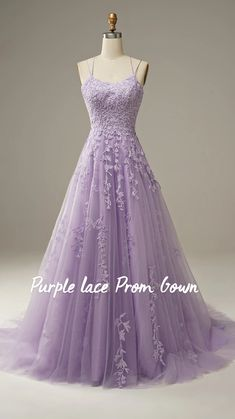 Stunning Prom Dresses, Pretty Prom Dresses, A Line Prom Dresses, Tulle Prom Dress, Cute Dresses, Beautiful Dresses, Long Prom Gowns, Formal Evening Gowns, A Line Dress Formal