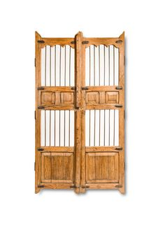 Multi-window doors are hard to find in the niche of vintage doors. This door is a unique member of this fraternity with four embellished windows. This Antique Door with Four Windows has been designed to satiate the demand of dedicated antique lovers. This door boasts of an authentic architectural style, designed with subtle curves and an intense vintage finish. Each … Indian Doors, Vintage Doors, Fraternity, Wood Doors, Windows And Doors, Curves, Lovers, Architecture, Antiques