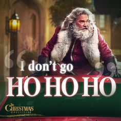 Christmas Chronicles Mrs Claus.20 Best The Christmas Chronicles Images Christmas Santa