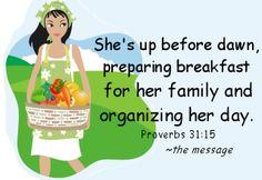 Women Living Well Blog