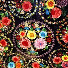 misspk2:#flores #flowers #art #mexican #mexico #morelia #michoacan #patzcuaro #uruapan #purepecha #cultura #followme