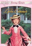 The Shirley Temple Collection: The Little Colonel, Vol. 8 [Colorized] [DVD] [Eng/Spa] [1935]