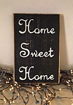 Home Sweet Home 6x9 (Choose Color) Custom Rustic Shabby C... https://www.amazon.ca/dp/B00GXDQ7L4/ref=cm_sw_r_pi_dp_x_FzKNybJBA23JN