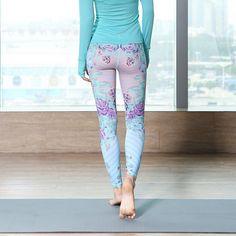 http://fashiongarments.biz/products/yoga-pant-womens-tights-running-leggings-sports-pants-female-women-gym-running-mesh-workout-pants-fitness-yoga-pants-hk1715/,   1663                                                                                                                                                                                                                                        USD 33.38 / piece…