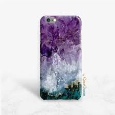 Image result for iphone 5s purple covers