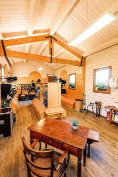 34 Best Tack Room Ideas & Inspiration images in 2019