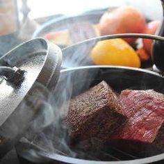 燻製201号室  三軒茶屋/ダイニングバー Osaka, Beef, Breakfast, Food, Meat, Morning Coffee, Essen, Meals, Yemek