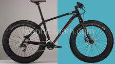 Clipping path service is one kind of technique for taking away or removing the real background of an image and then digging it into a different appearance or background. Clipping path produces hard and fine edges of the image.