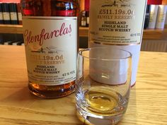 Glenfarclas distillery. Μια όμορφη οικογενειακή ιστορία – Travel and Whisky