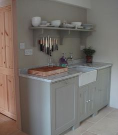 neptune countertop units - Google Search