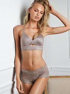 019a71c546316e Shop All Bras - Victoria s Secret