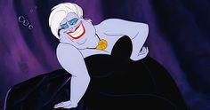 Quiz: Match the Quote to the Disney Villain | Quiz | Oh My Disney
