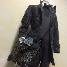 New Out-Fit Wednesday..   #primoemporio #centergross #abbigliamento #uomo #cool #instagram #moda #amazing #solocosebelle #editofteday #fashion #cool #fall/winter #2014 — presso PRIMO EMPORIO OFFICIAL.