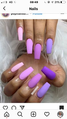 Nail art is certainly not a new trend. On the contrary, nail art has always existed but has never been so widespread. Nail art has transformed from a few d Lace Nails, Aycrlic Nails, Shiny Nails, Fun Nails, Basic Nails, Simple Nails, Winter Nails, Summer Nails, Acrylic Nail Designs