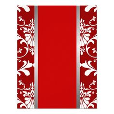 Damask & Ribbon Wedding Invitation We provide you all shopping site and all informations in our go to store link. You will see low prices onThis Deals          Damask & Ribbon Wedding Invitation please follow the link to see fully reviews...