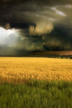 """About """"…And then, I have nature and art and poetry, and if that is not enough, what is enough? Storm Photography, Landscape Photography, Nature Photography, Landscape Photos, Landscape Art, Landscape Paintings, Beautiful Sky, Beautiful Landscapes, Beautiful Places"""