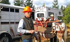 Agriculture Animal Science, Federal Agencies, Agriculture, Zoology