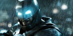 Batman v Superman: Dawn of Justice batman fight ben affleck batman v superman Superman Dawn Of Justice, Batman Vs Superman, Batman Universe, Marvel Cinematic Universe, Batman Mask Template, Batman Fight, Dc Comics, Ben Affleck Batman, Jared Leto Joker