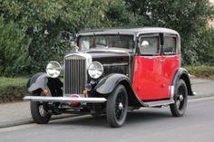 Salmson S4C 1933 ✏✏✏✏✏✏✏✏✏✏✏✏✏✏✏✏ IDEE CADEAU / CUTE GIFT IDEA ☞ http://gabyfeeriefr.tumblr.com/archive ✏✏✏✏✏✏✏✏✏✏✏✏✏✏✏✏
