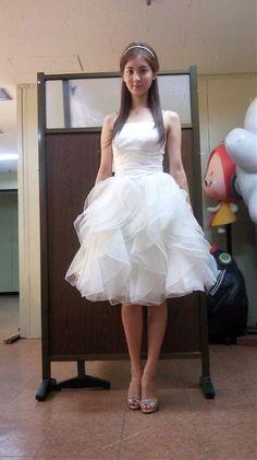 #gorgeous seobaby!!,#seohyun,#kpop