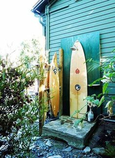 surf-outdoor-shower-